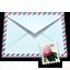 Showroom mail