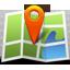 Showroom maps